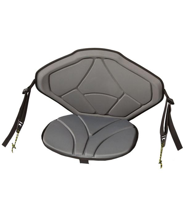NuCanoe Expedition Seat
