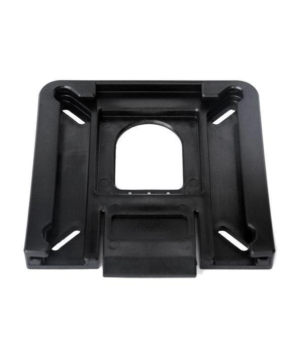 NuCanoe Pursuit/Flint Quick Release Kit for 360 Seats