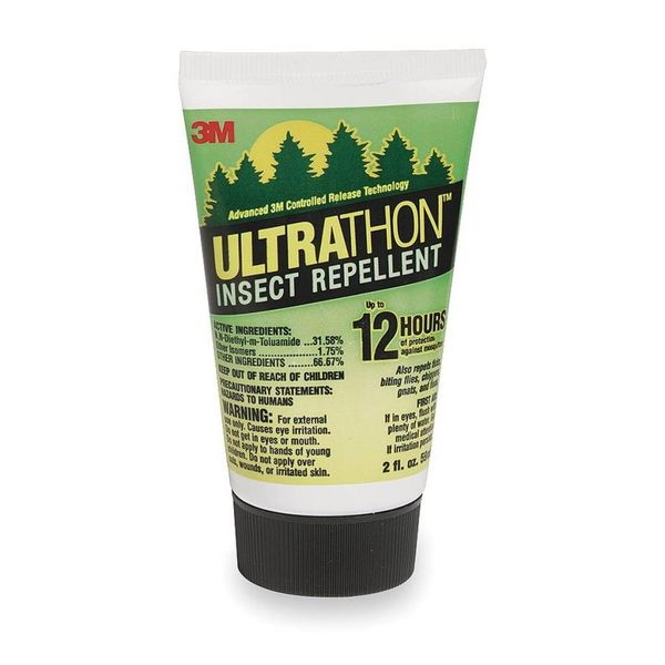 Insect Repellent Ultrathon (2oz)