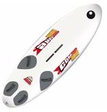 BIC Sport Board Bic Core 160D Funboard
