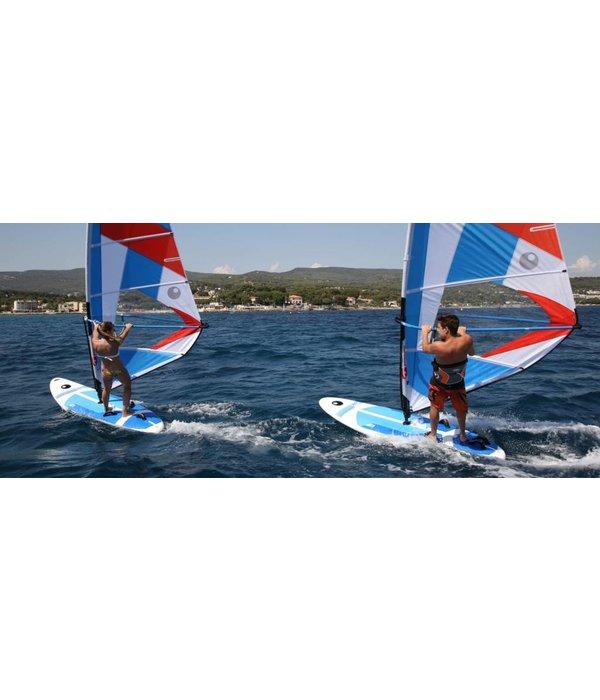 BIC Sport Board Beach 160D