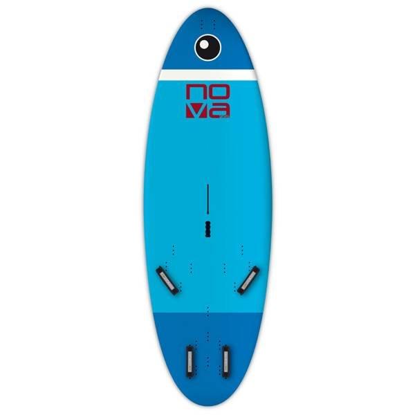 Board Bic Nova 165