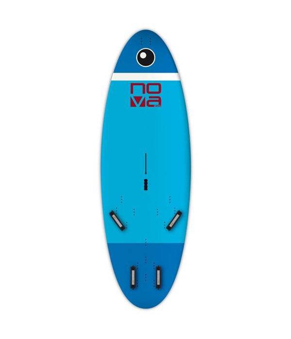 BIC Sport Board Bic Nova 165