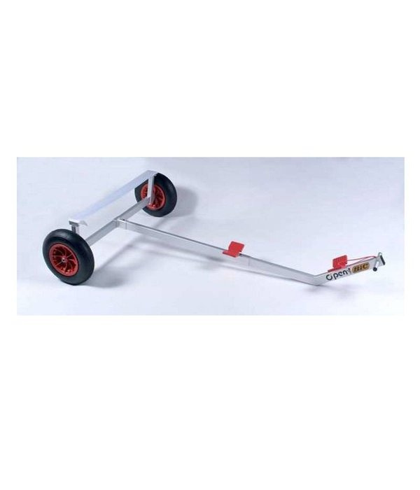 BIC Sport Open Bic Dolly