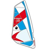 BIC Sport Rig Nova 6.0 SUP