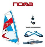 BIC Sport Rig Nova 4.5m