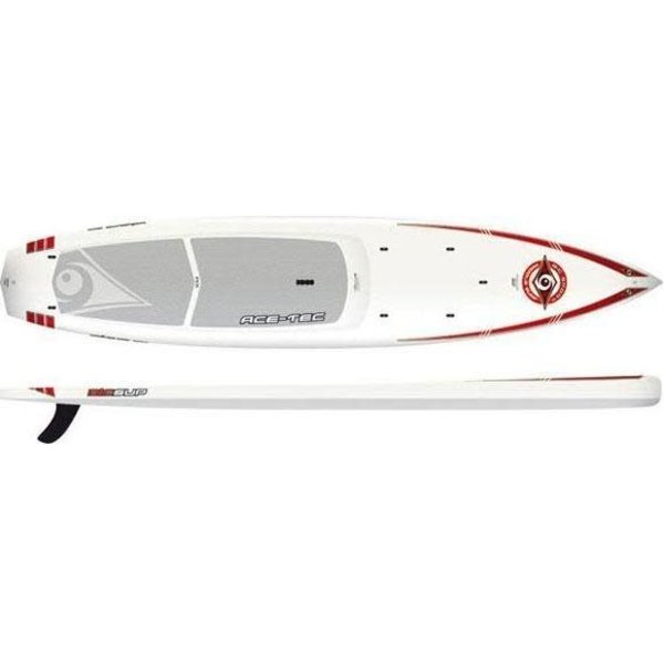 SUP Ace-Tec Wing 12'6""