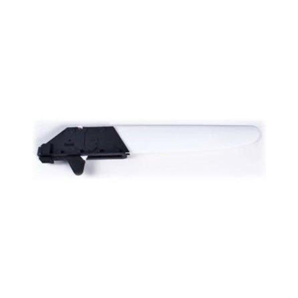 Daggerboard System T293D