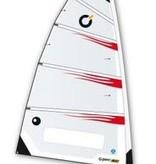 BIC Sport Sail Open Bic 4.5 Dacron
