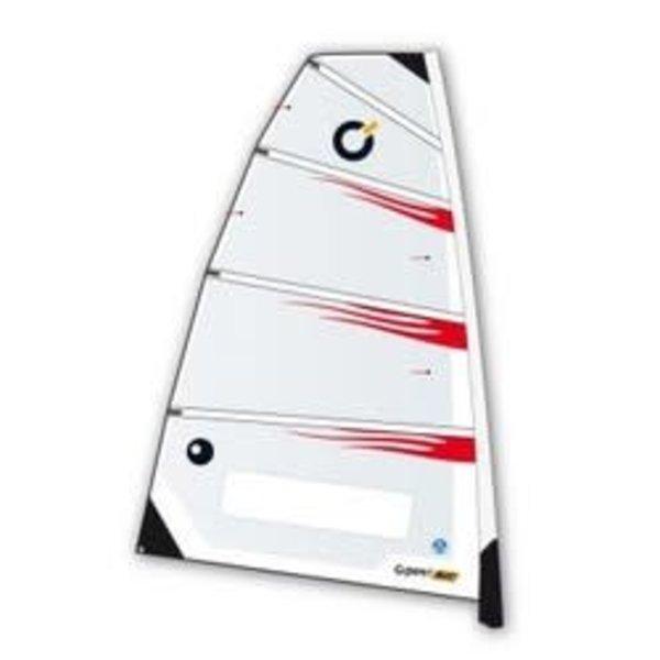 Sail Open Bic 4.5 Dacron