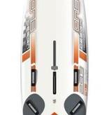 BIC Sport Board Bic Techno 293 Od With Daggerboard