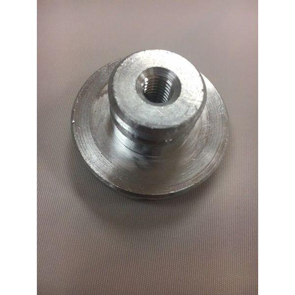 Aluminum Part Lower Mf
