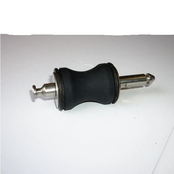 Mastfoot O/S Bic Adjustable