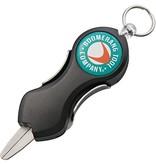Boomerang Tool Company Boomerang Tool Long Snip