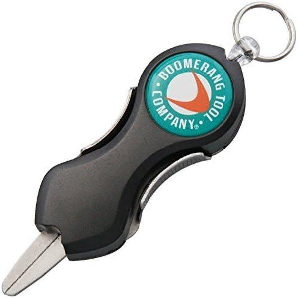 Boomerang Tool Long Snip