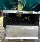 BooneDox Rod Coffin Box