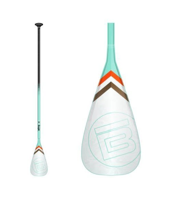 BOTE Axe Graphic Paddle