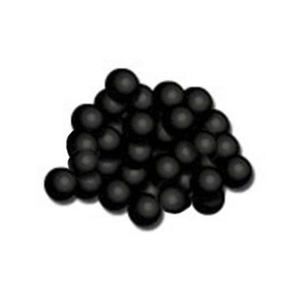 Furler Ball Bearing Kit FF1&2