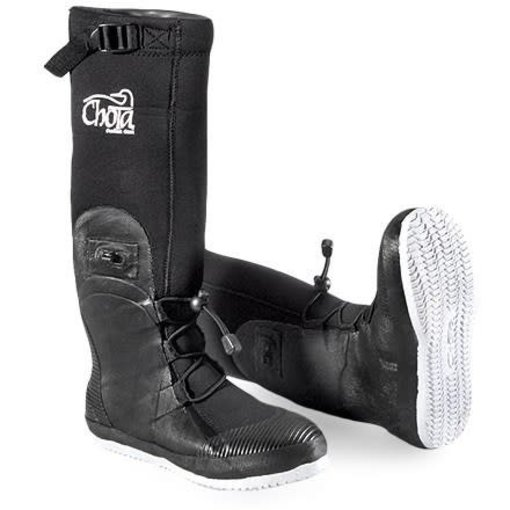 Chota Quicklace Mukluk Boot