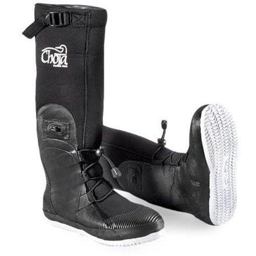 Chota Quicklace Mukluk Boot