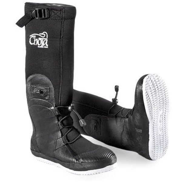 Quicklace Mukluk Boot