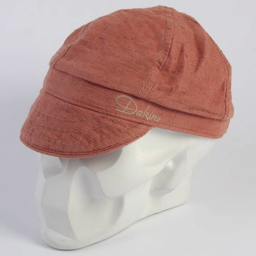 Dakine Hat Dakine Chloe Ladies