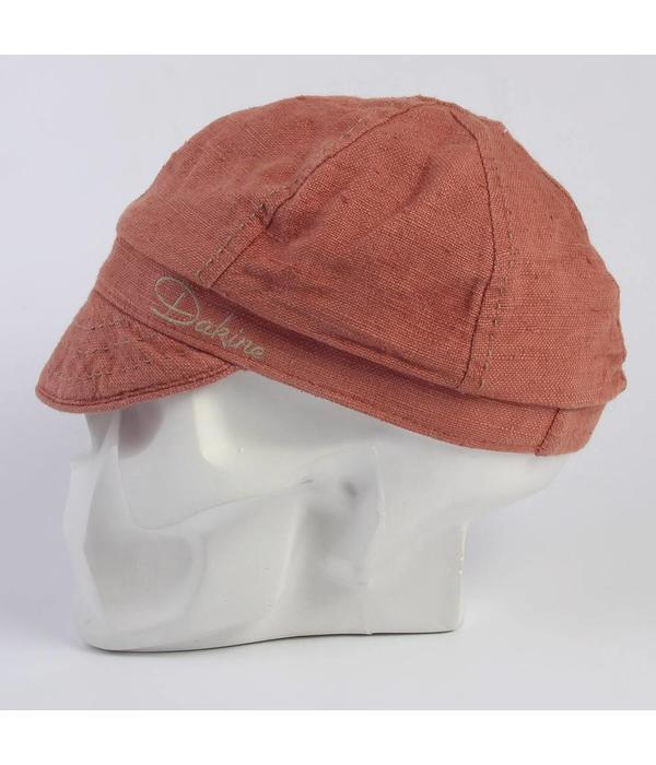 Dakine Hat Dakine Chloe Ladies