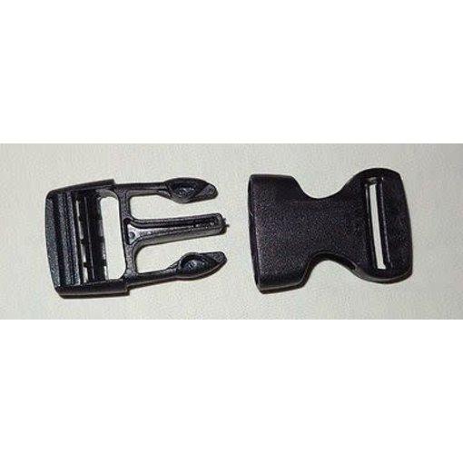 Dakine Medium Harness Buckle