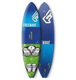 Fanatic Freewave TE 106