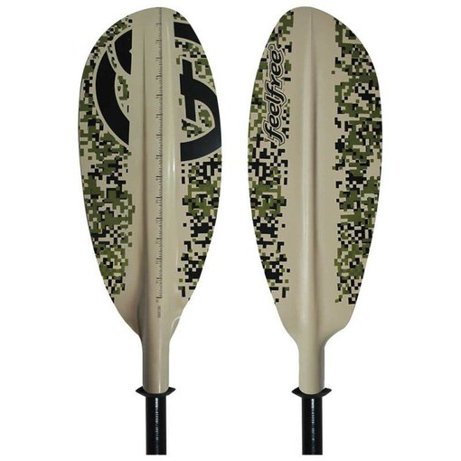 FeelFree Angler Paddle 2-Piece / Fiberglass
