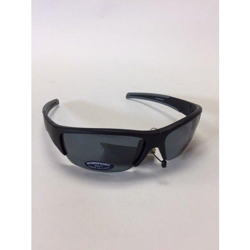 Global Vision Eyewear Polarized Daytona Assortment