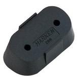 Harken (Discontinued) Micro Cam Riser