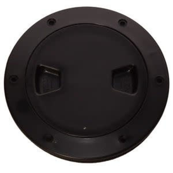 (Discontinued) Hatch Kit 4.5