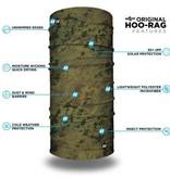 Hoo Rag Woodlands Digital Camo Hoo-Rag
