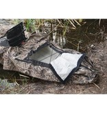 Yak-Gear Ambush Camo Kayak Cover & Hunting Blind