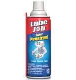 Blackburn Marine Lube Job Super Penetrant