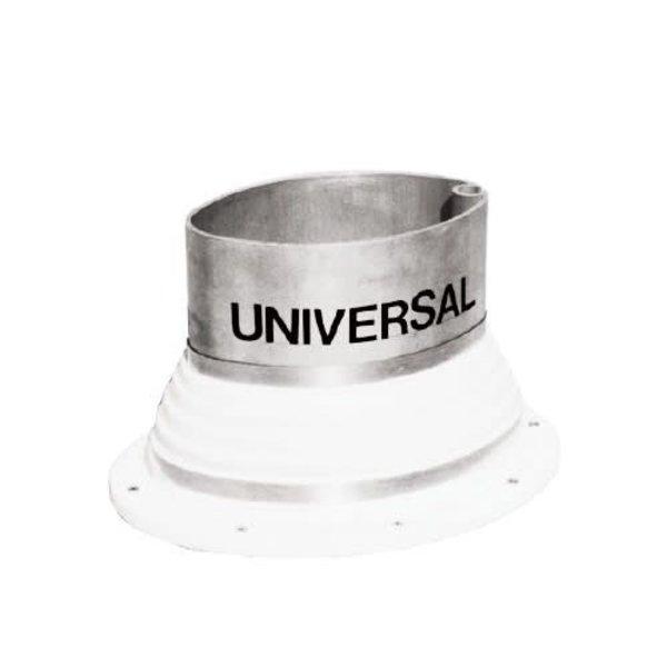 "Mast Boot Universal 17.5"""