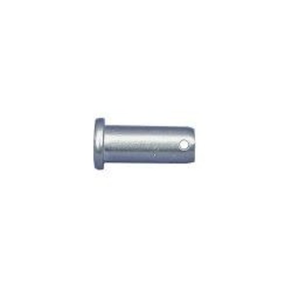 """Clevis Pin 5/16"""" x  3/4"""""""