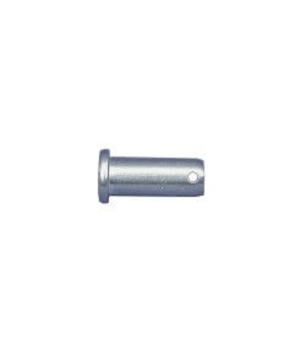 """Blackburn Marine Clevis Pin 5/16"""" x  3/4"""""""
