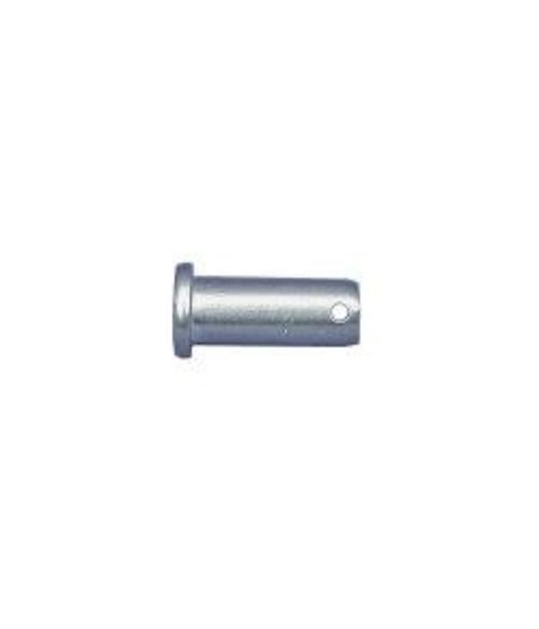 """Blackburn Marine Clevis Pin 5/16"""" x 1-1/4"""""""
