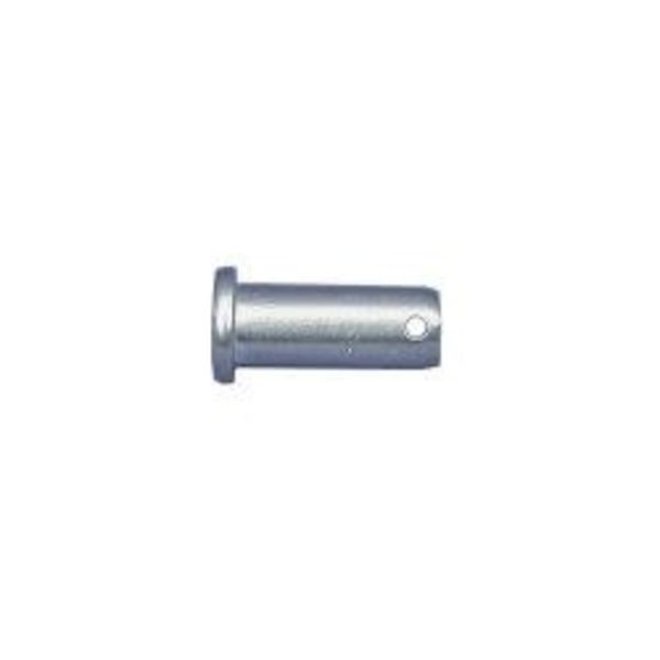"""Clevis Pin 5/8"""" x 1-1/2"""""""