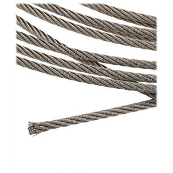 Wire 3/32In Flex
