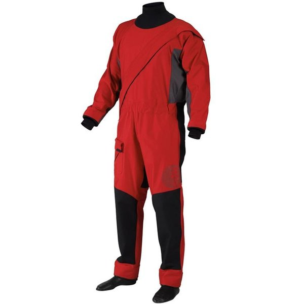 Pro Drysuit Large