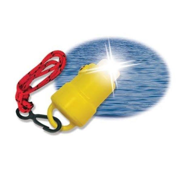 Light Saver Mfx