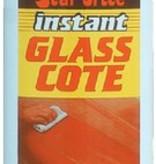 Blackburn Marine Glass Cote (16 Ounce)