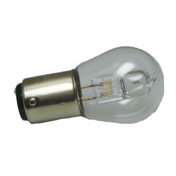 Bulb 12V 10W (2Pk)