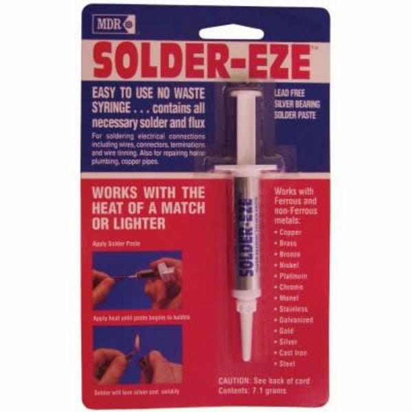 Solder-Eze 7.1 Gram