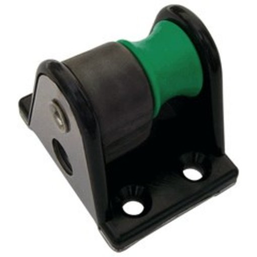 Blackburn Marine Lance Cleat Right Green