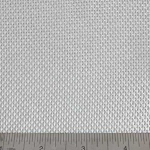 Fiberglass Cloth 7.5 oz/yd