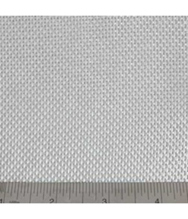 Blackburn Marine Fiberglass Cloth 7.5 oz/yd